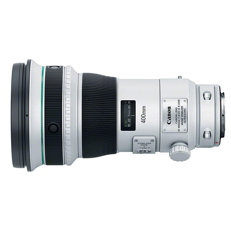 ong-kinh-canon-ef-400mm-f4-do-is-usm