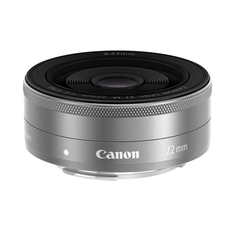 ong-kinh-canon-ef-m-22mm-f2-stm-bac