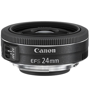 ong-kinh-canon-efs-24mm-f28-stm-hang-nhap-khau