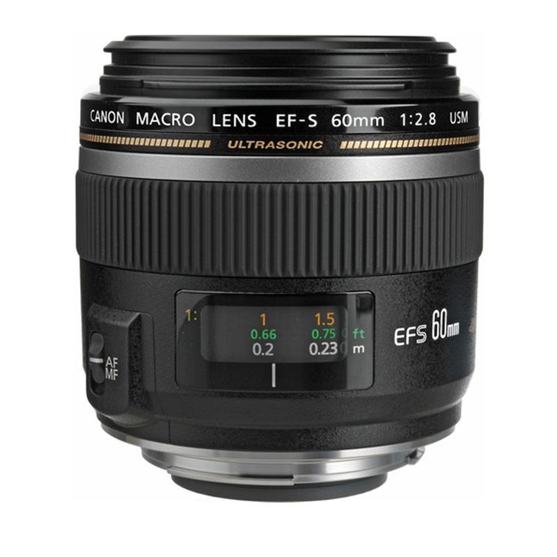 ong-kinh-canon-efs60mm-f28-macro-usm