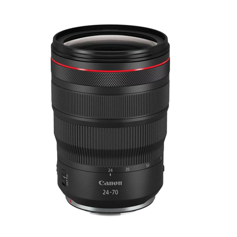 ong-kinh-canon-rf-24-70mm-f2.8L-is-ums