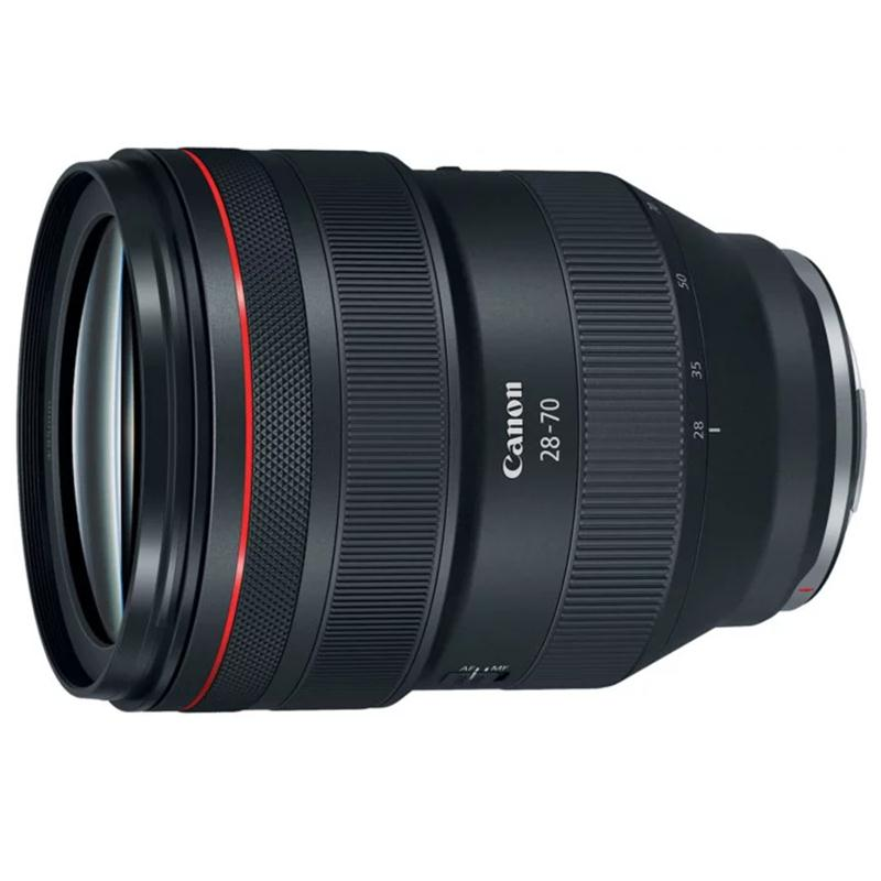 ong-kinh-canon-rf-28-70mm-f2-l-usm