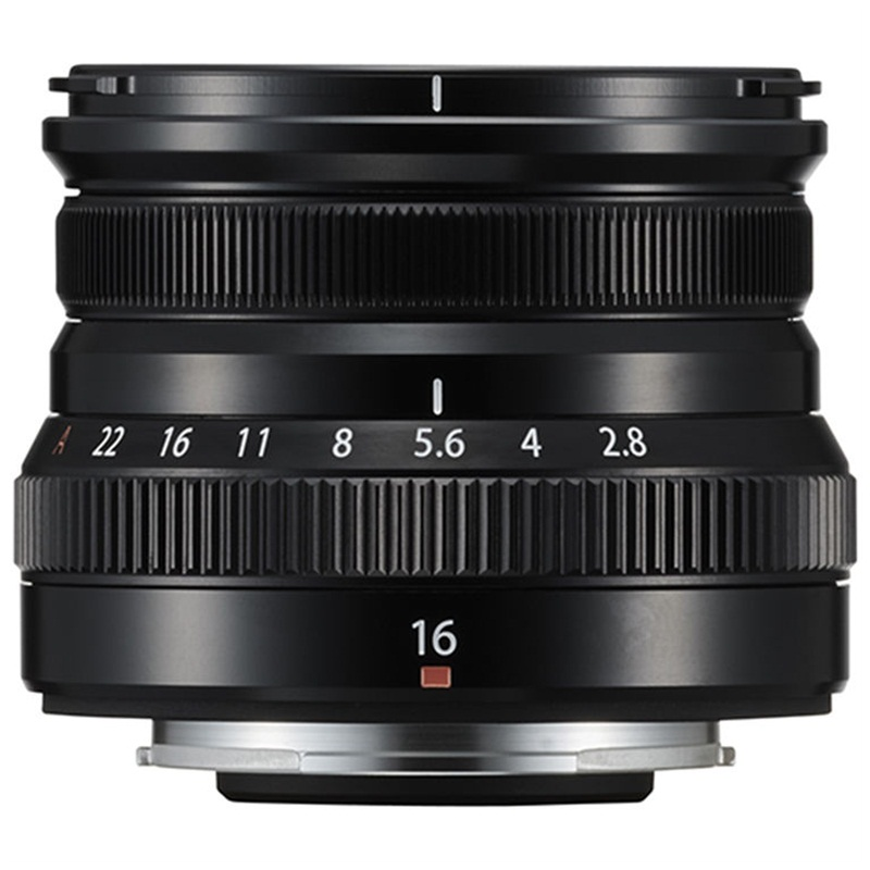 ong-kinh-fujifilm-fujinon-xf-16mm-f28-r-wr