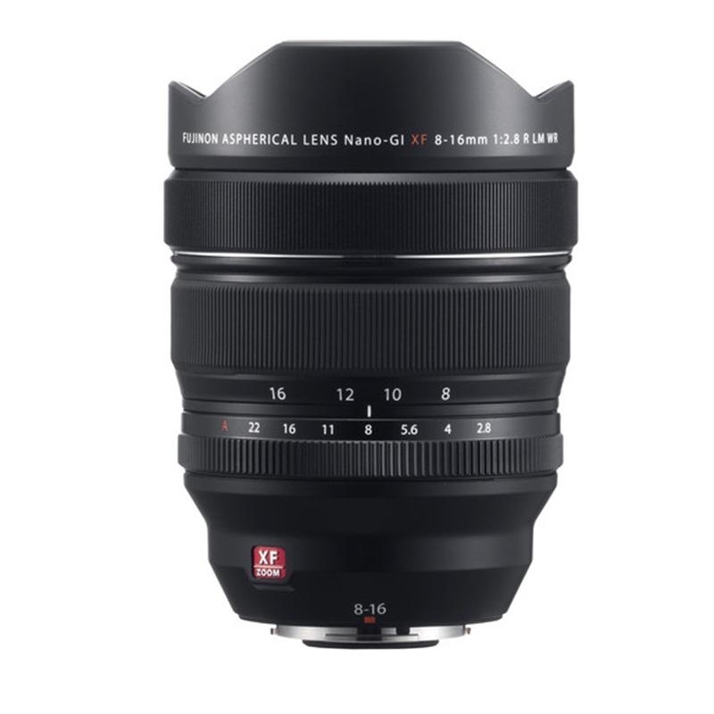 ong-kinh-fujifilm-fujinon-xf-8-16mm-f28-r