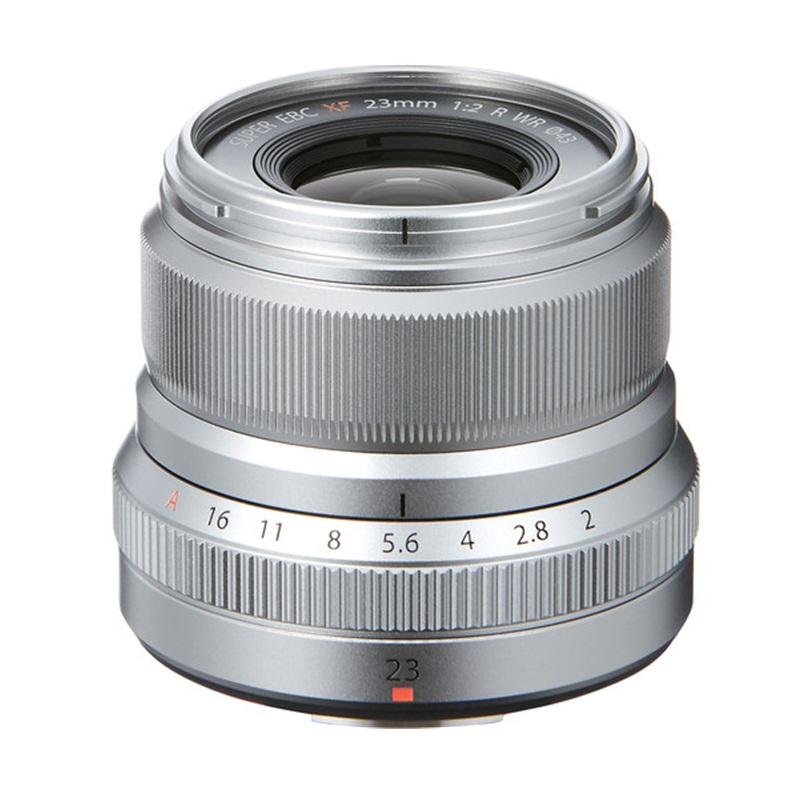 ong-kinh-fujifilm-fujinon-xf23mm-f2-wr-bac