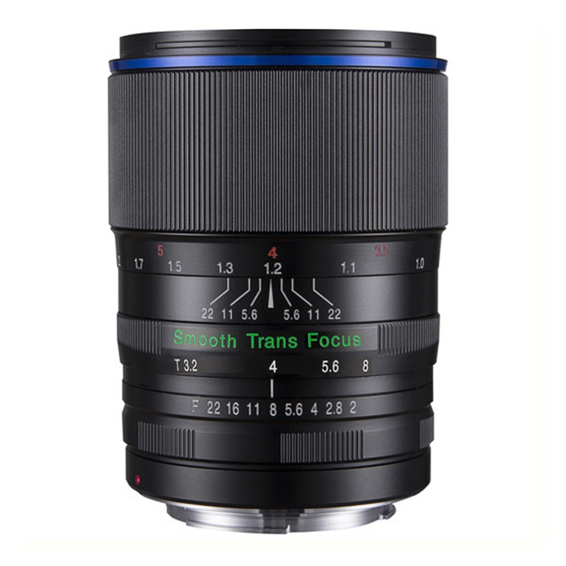 ong-kinh-laowa-105mm-f2-smooth-trans-focus-stf