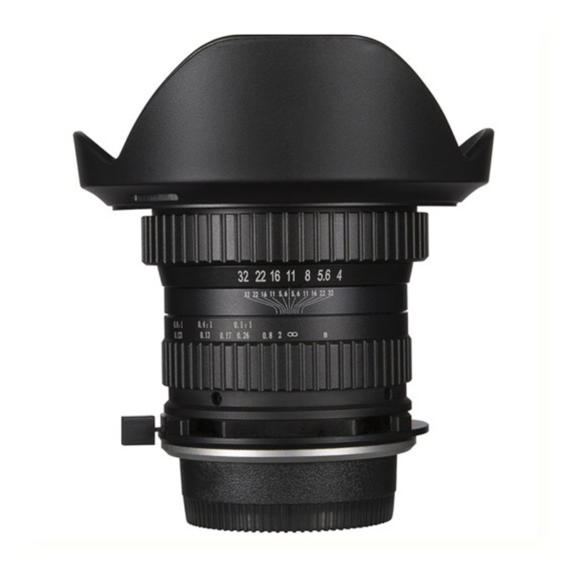ong-kinh-laowa-15mm-f4-wide-angle-macro