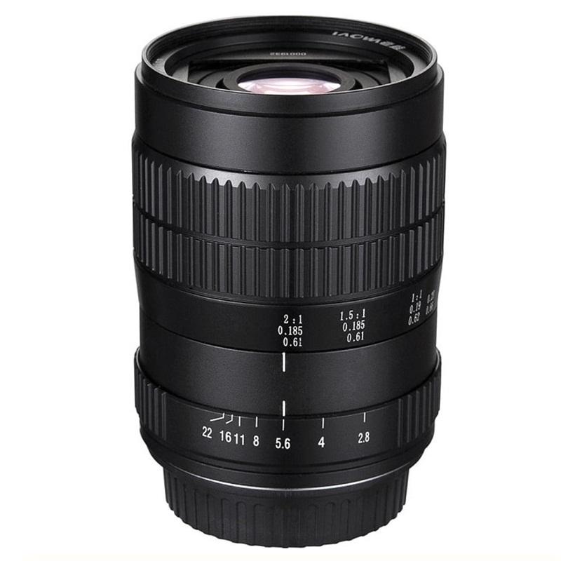 ong-kinh-laowa-60mm-f28-2x-ultra-macro