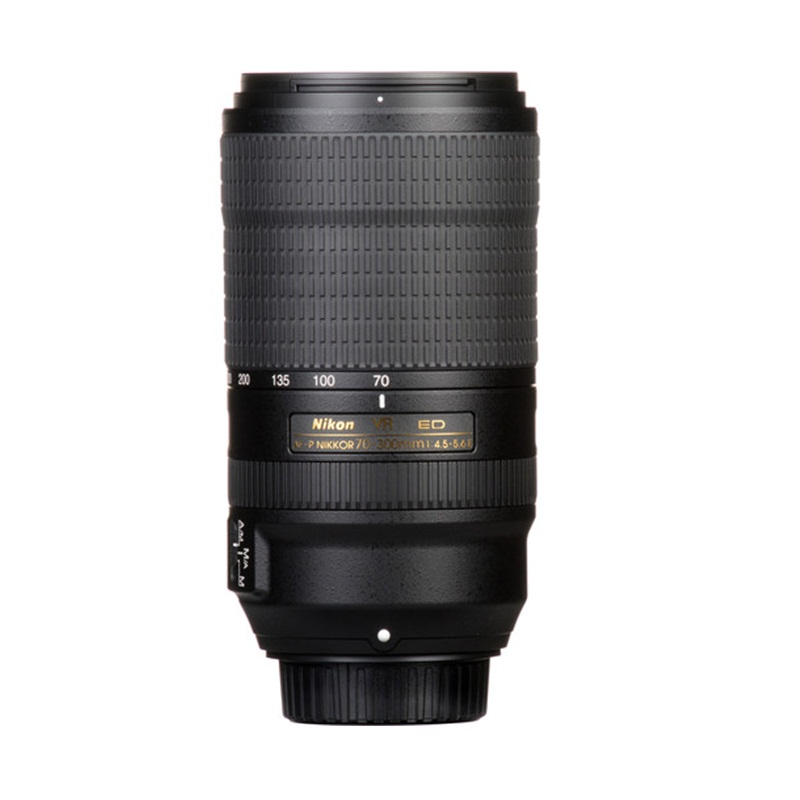 ong-kinh-nikon-af-p-nikkor-70300mm-f4556e-ed-vr-hang-nhap-khau
