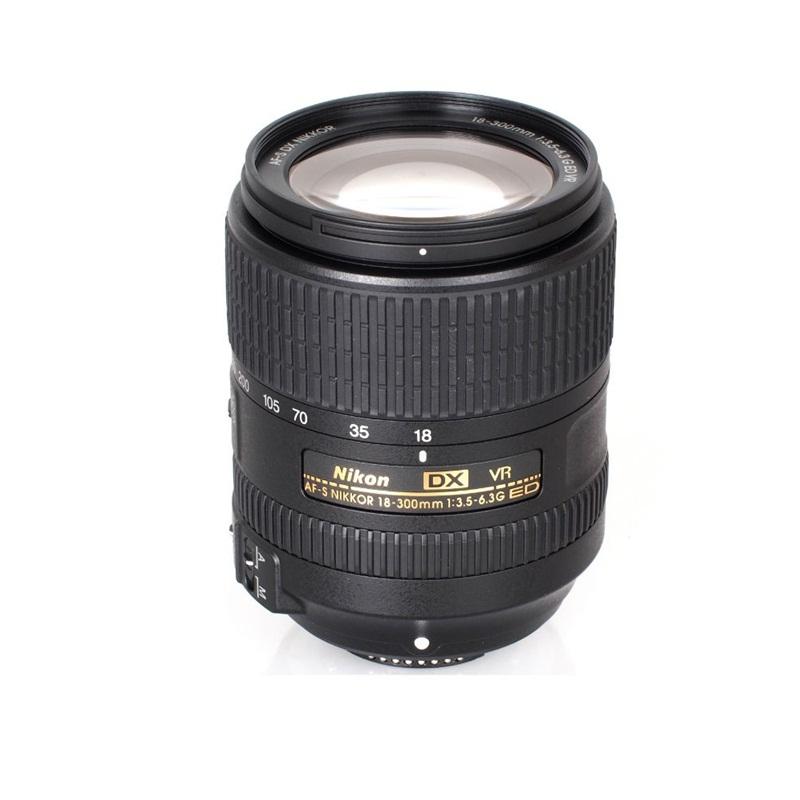 ong-kinh-nikon-afs-dx-nikkor-18300mm-f3556g-ed-vr