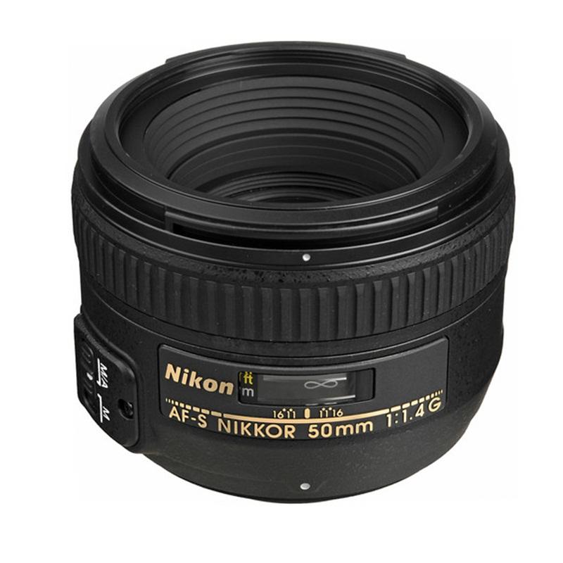 ong-kinh-nikon-afs-nikkor-50mm-f14g-hang-nhap-khau