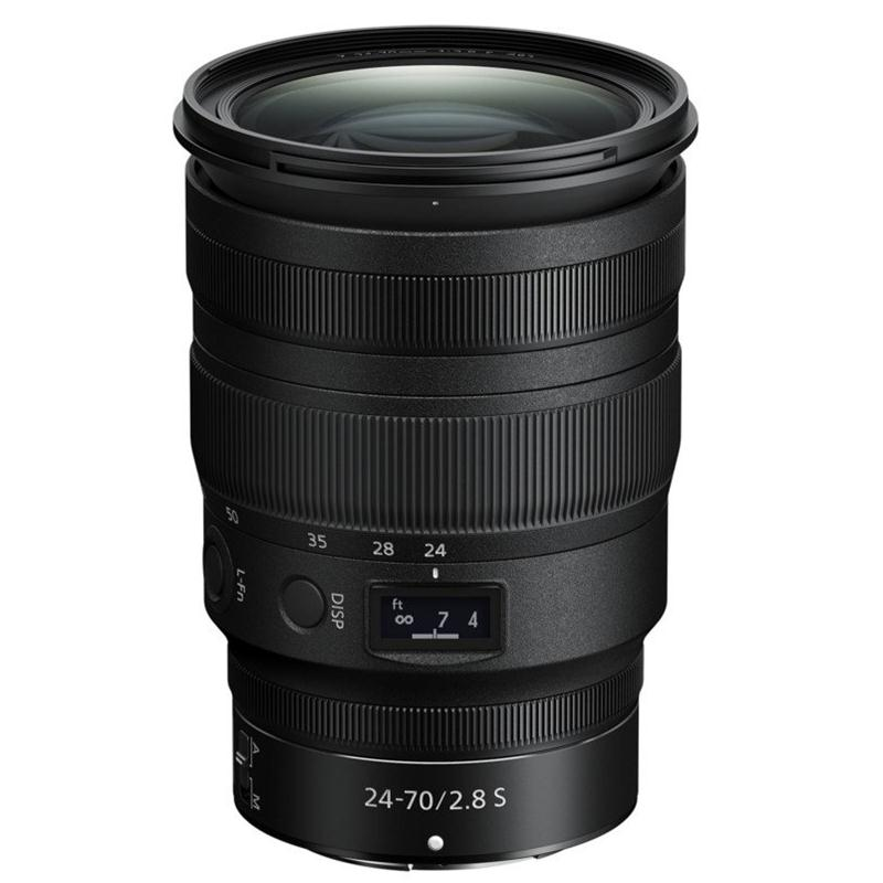 ong-kinh-nikon-nikkor-z-2470mm-f28s