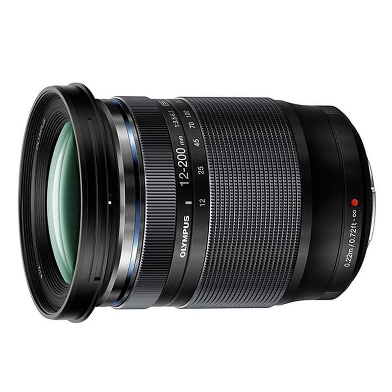 ong-kinh-olympus-mzuiko-digital-ed-12200mm-f-3563
