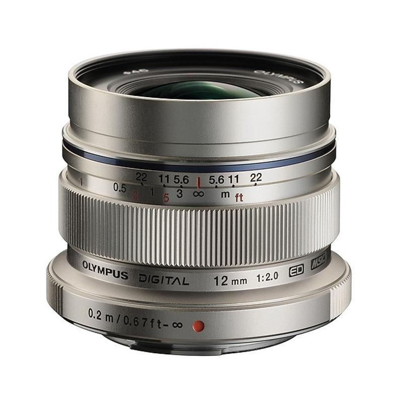 ong-kinh-olympus-mzuiko-digital-ed-12mm-f2-bac
