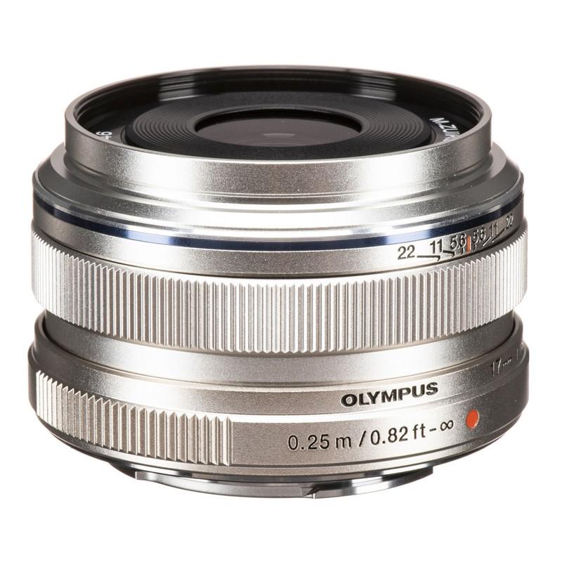 ong-kinh-olympus-mzuiko-digital-ed-17mm-f18-bac