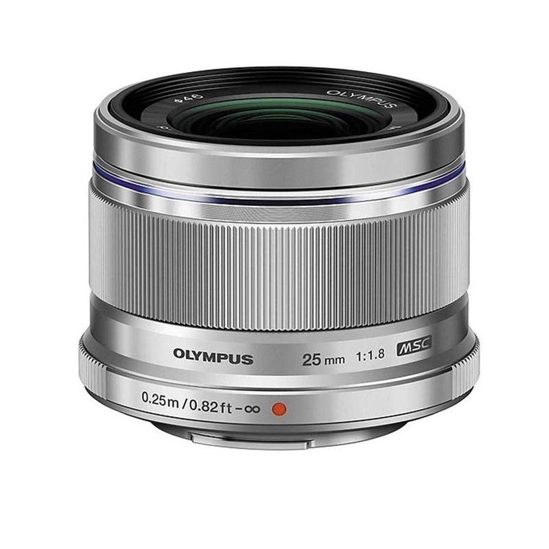 ong-kinh-olympus-mzuiko-digital-ed-25mm-f18-bac