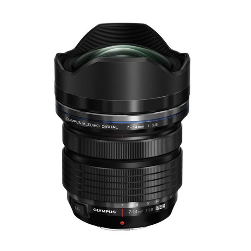 ong-kinh-olympus-mzuiko-digital-ed-714mm-f28-pro