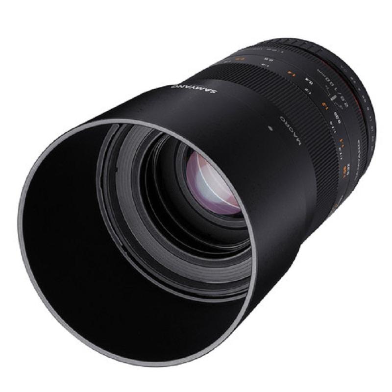 ong-kinh-samyang-100mm-f28-ed-umc-macro-for-canon