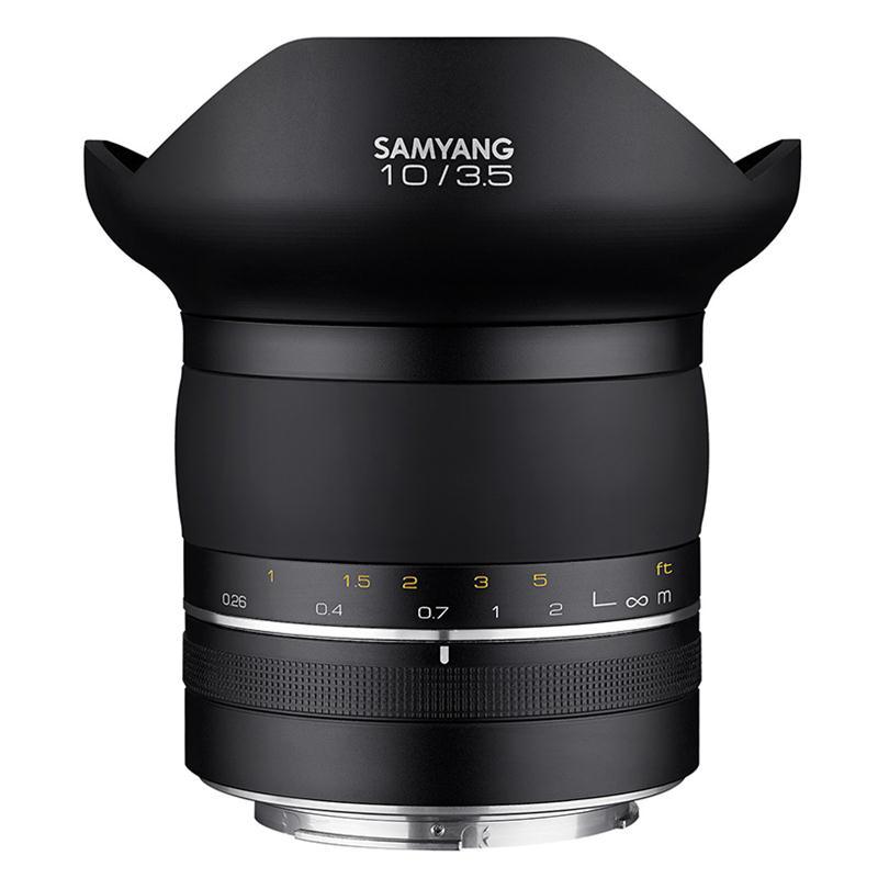 ong-kinh-samyang-xp-10mm-f35