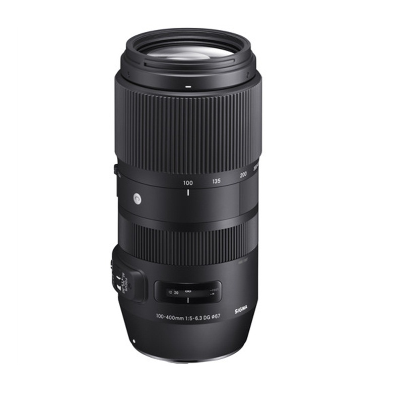 ong-kinh-sigma-100400mm-f563-dg-os-hsm-contemporary-for-canon