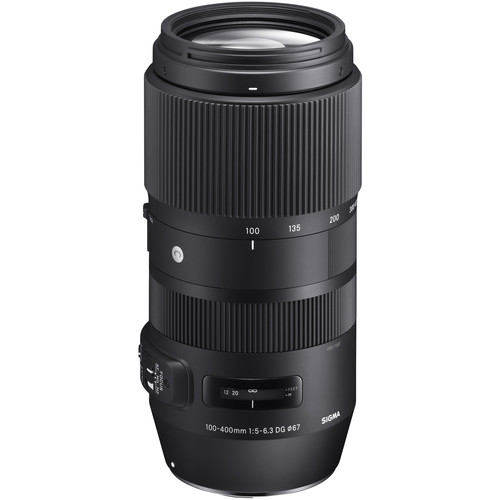 ong-kinh-sigma-100400mm-f563-dg-os-hsm-contemporary-for-nikon