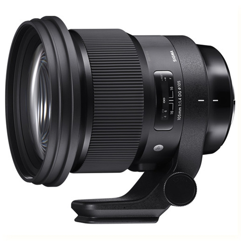 ong-kinh-sigma-105mm-f14-dg-hsm-art-for-canon