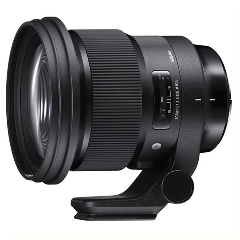 ong-kinh-sigma-105mm-f14-dg-hsm-art-for-nikon
