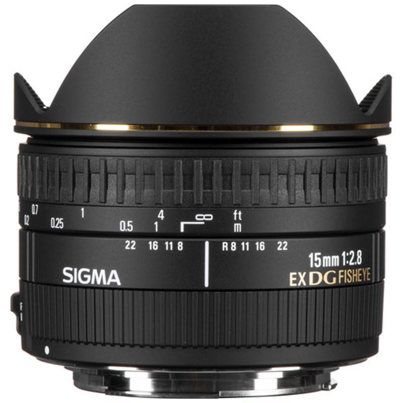 ong-kinh-sigma-15mm-f28-ex-dg-fisheye-diagonal-for-canon