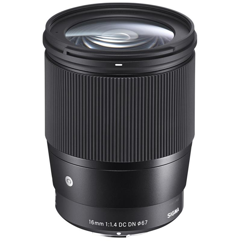 ong-kinh-sigma-16mm-f14-dc-dn-for-sony