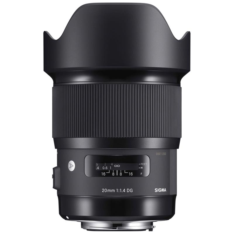 ong-kinh-sigma-20mm-f14-dg-hsm-art-for-canon