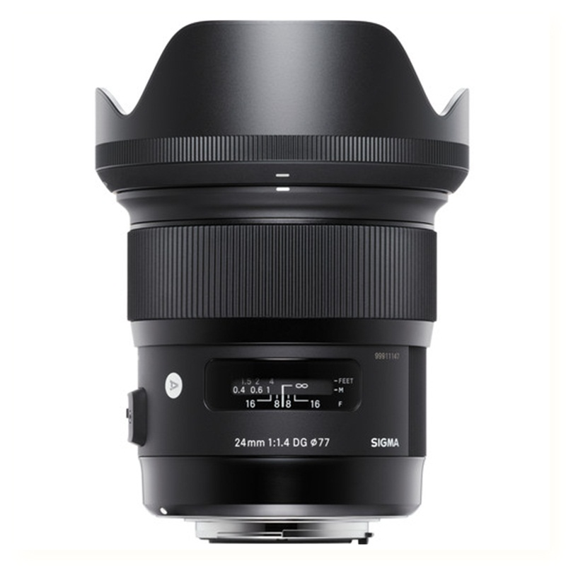 ong-kinh-sigma-24mm-f14-dg-hsm-art-for-canon