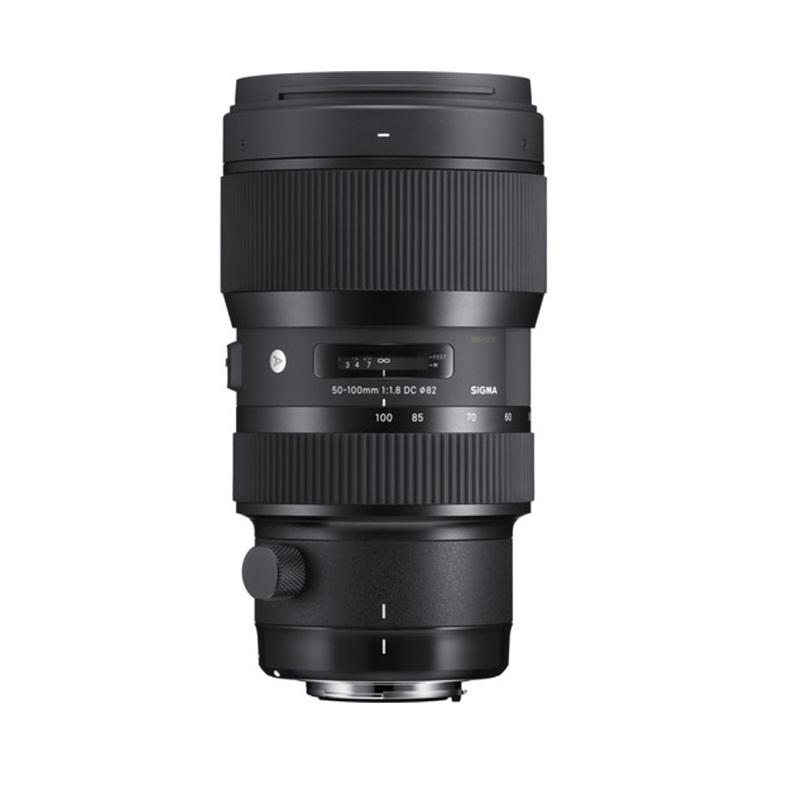 ong-kinh-sigma-50100mm-f18-art-for-canon