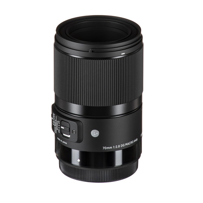 ong-kinh-sigma-70mm-f28-dg-macro-art-for-canon