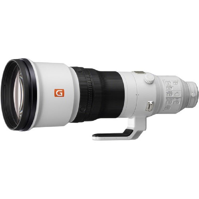 ong-kinh-sony-fe-600mm-f-4-gm-oss