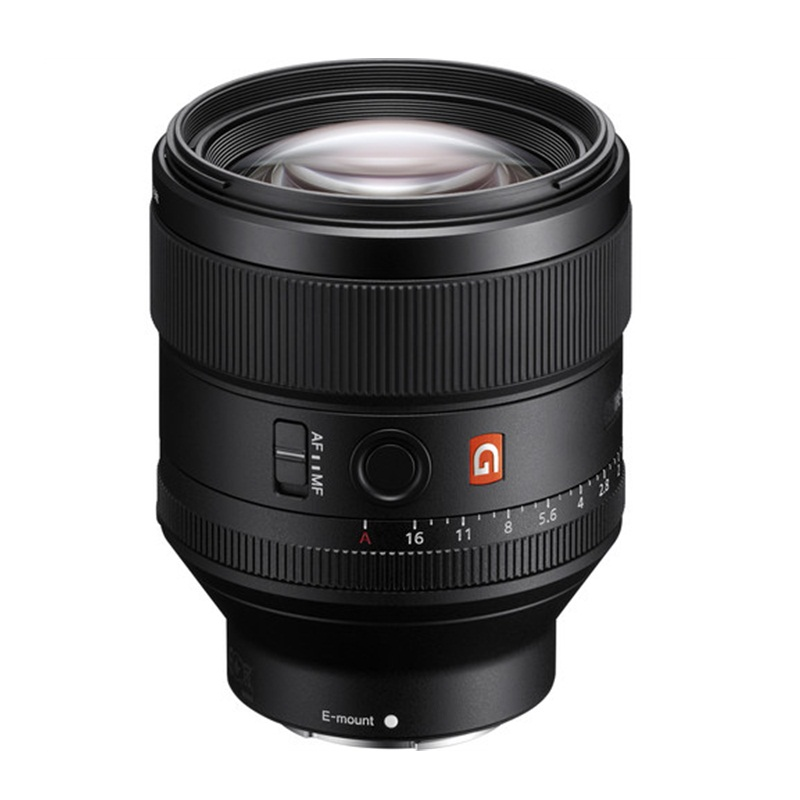 ong-kinh-sony-g-master-fe-85mm-f14-sel85f14gm