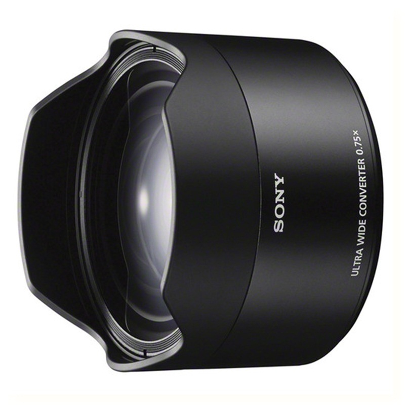 ong-kinh-sony-ultra-wide-converter-sel075uwc