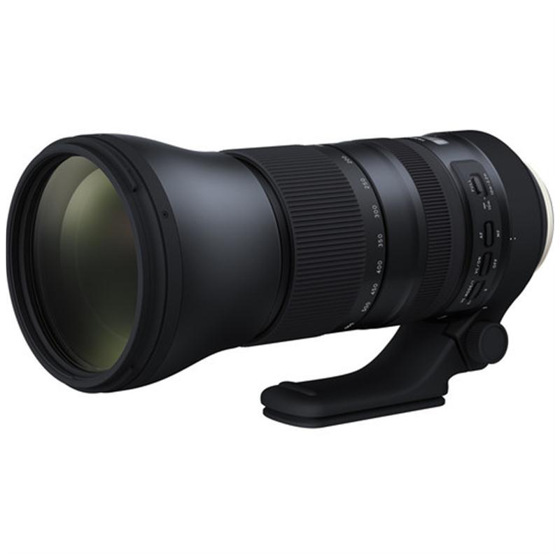 ong-kinh-tamron-sp-150-600mm-f-5-6-3-di-vc-usd-g2-cho-sony-a