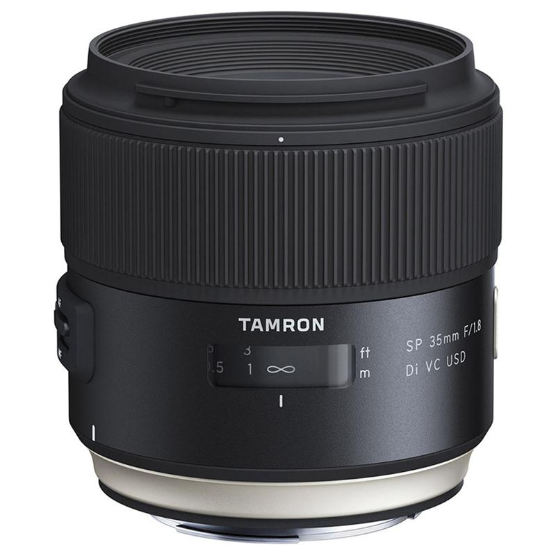 ong-kinh-tamron-sp-35mm-f18-di-vc-usd-cho-canon