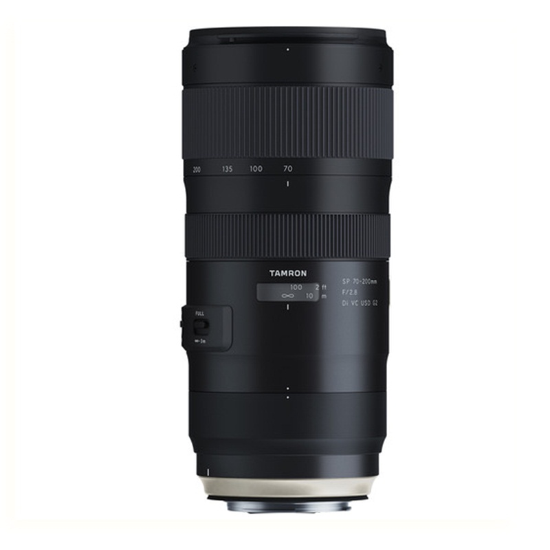ong-kinh-tamron-sp-70-200mm-f28-di-vc-usd-g2-for-canon