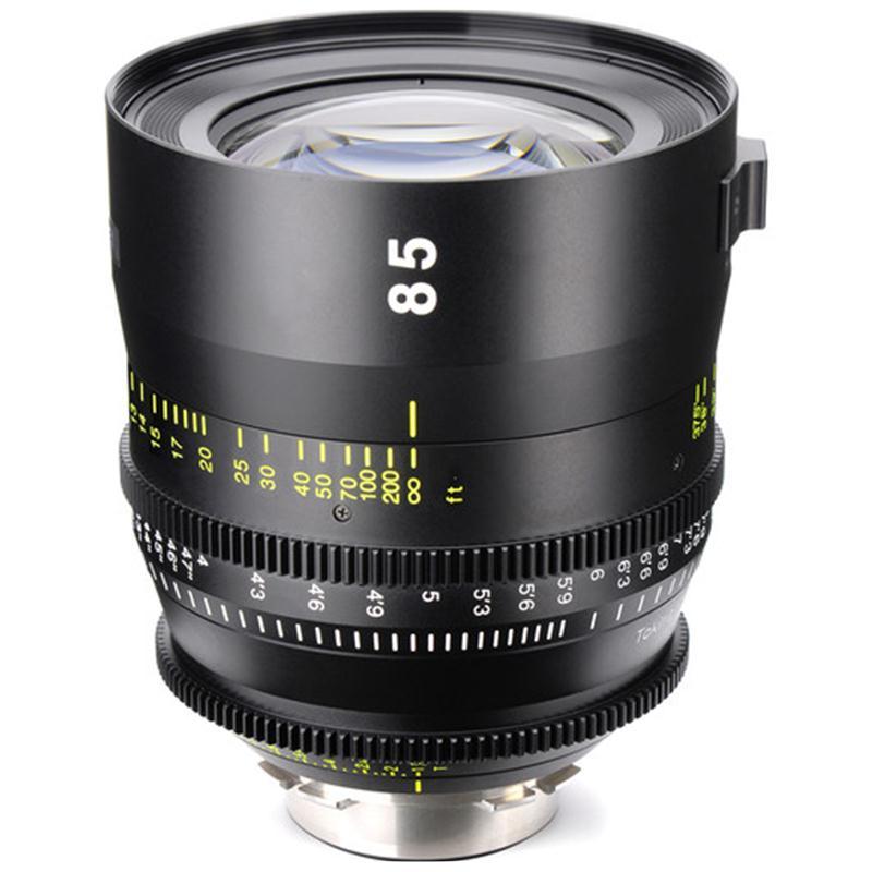 ong-kinh-tokina-85mm-t15-cinema-vista-prime-lens