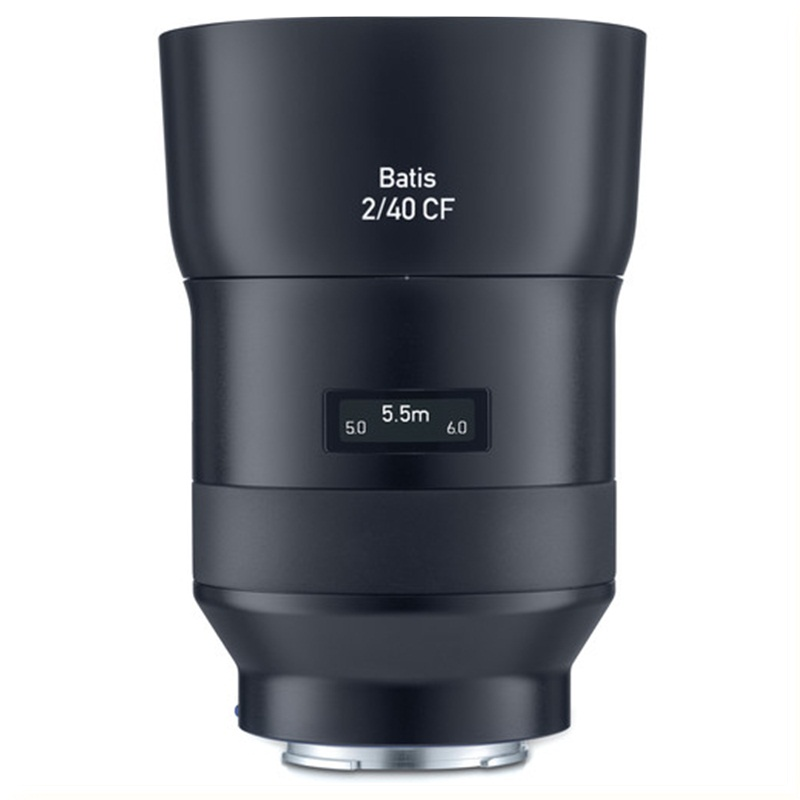 ong-kinh-zeiss-batis-40mm-f2-cf-for-sony