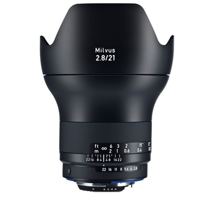 ong-kinh-zeiss-milvus-21mm-f28-zf2-for-nikon