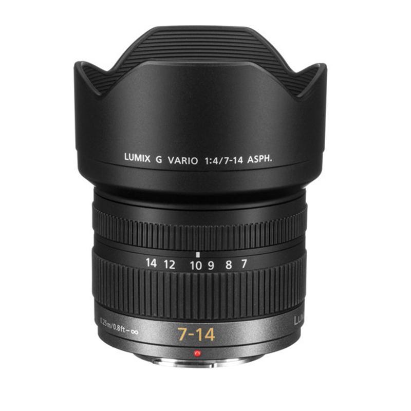 panasonic-714mm-f4