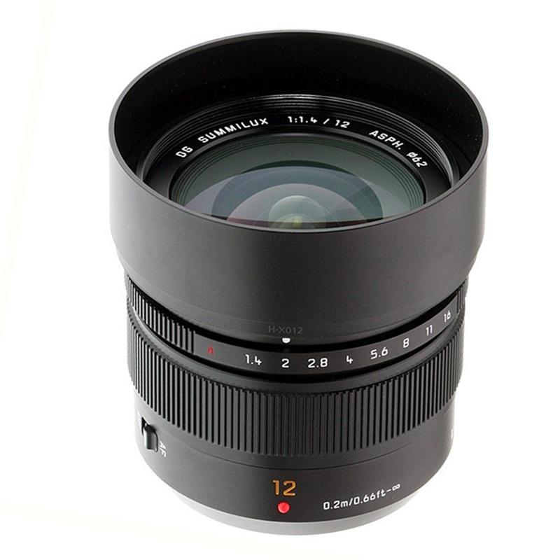 panasonic-leica-dg-summilux-12mm-f14