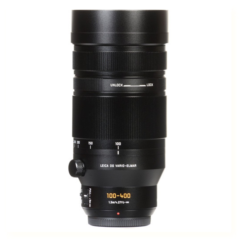 panasonic-leica-dg-varioelmar-100400mm-f463-asph-power-ois
