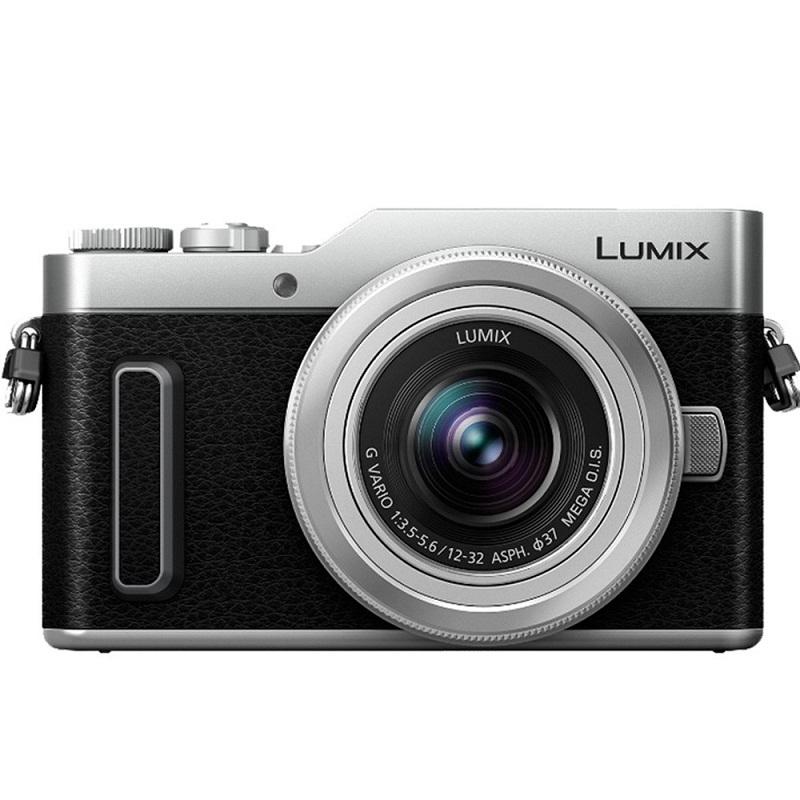 panasonic-lumix-gf10-kit-1232mm-bac