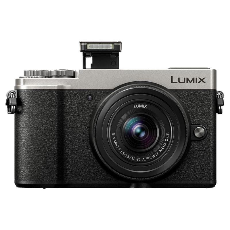 panasonic-lumix-gx9-kit-1442mm-bac