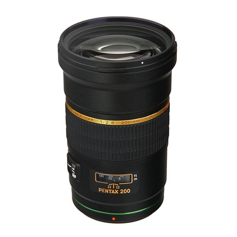 pentax-da-200mmf28