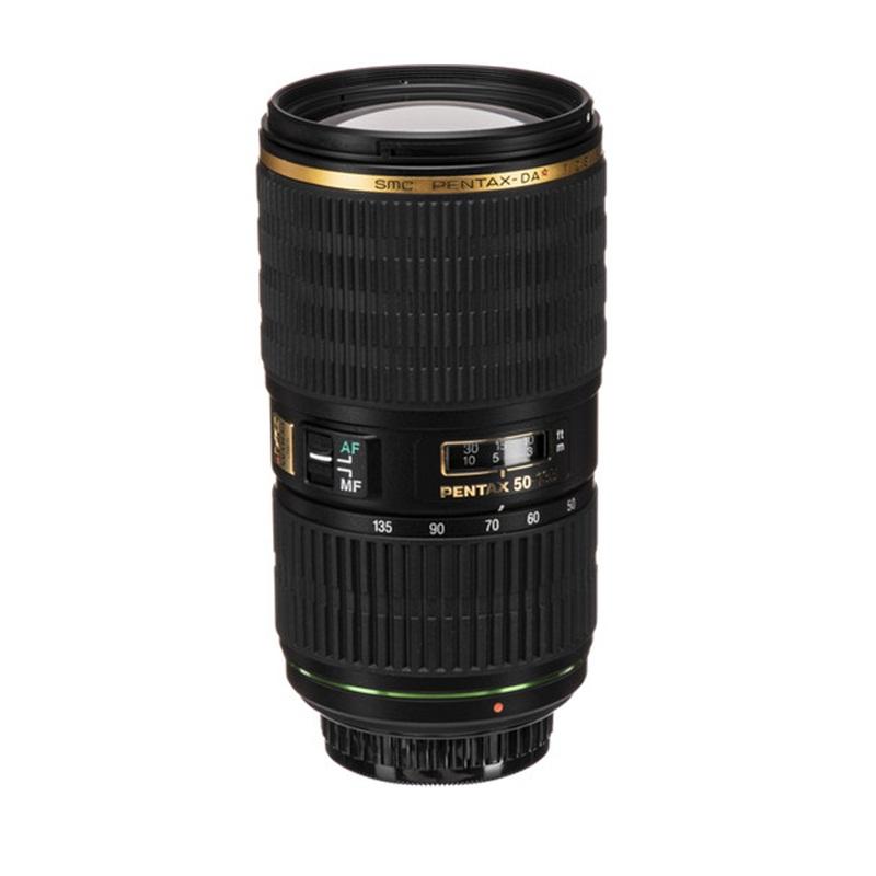 pentax-da-50135mmf28