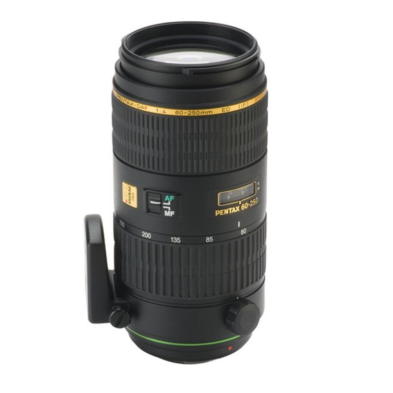 pentax-da-60250mmf4